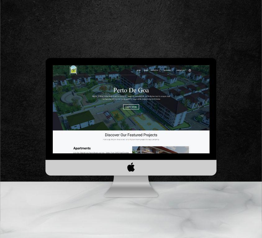 Swiss Real Estate
